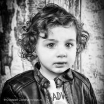 _Portrait019