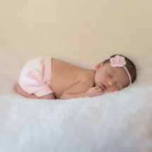 _newborn002