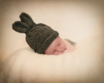 _newborn005