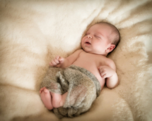 _newborn014