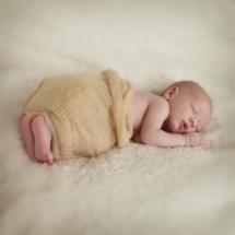 _newborn022