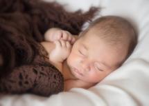 _newborn023
