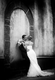 _wedding009