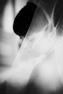 _wedding011