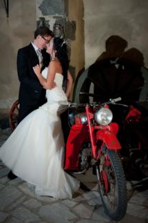 _wedding012