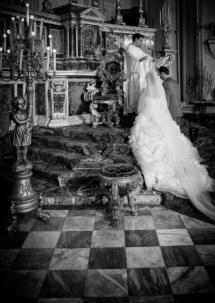 _wedding013