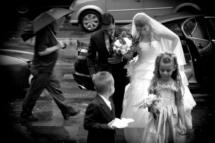 _wedding015