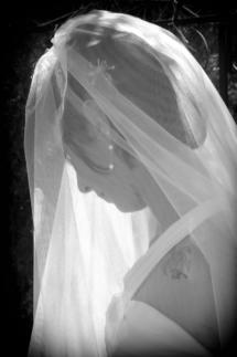 _wedding019