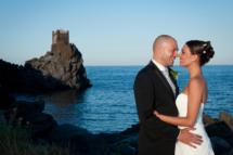 _wedding022