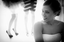 _wedding023