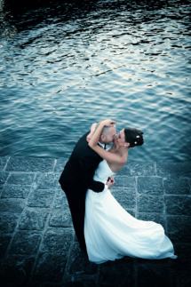 _wedding024