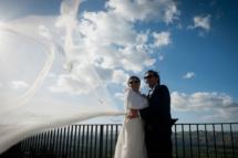 _wedding027