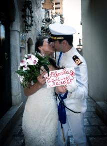 _wedding028