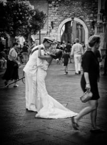 _wedding030