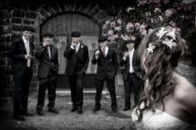_wedding032