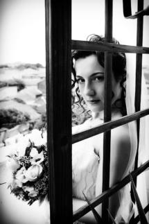 _wedding034