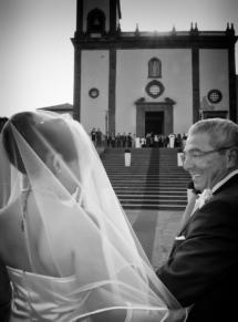 _wedding035
