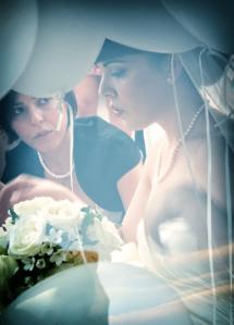 _wedding051