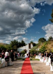 _wedding053