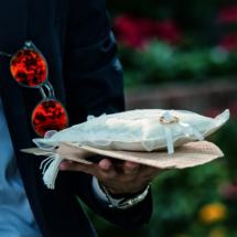 _wedding060