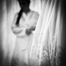 _wedding063
