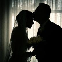 _wedding064