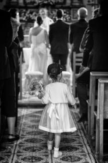 _wedding065