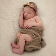 _newborn028
