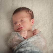 _newborn031