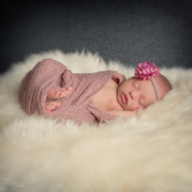 _newborn032