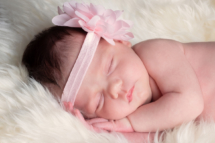 _newborn034