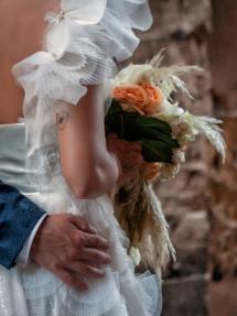 _Wedding001