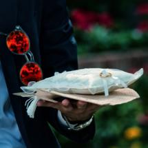 _Wedding004