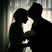 _Wedding014