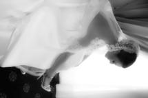 _Wedding016
