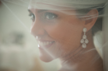 _Wedding017