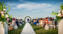 _Wedding020