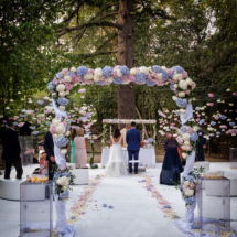 _Wedding021