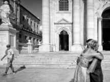 _Wedding026