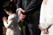 _Wedding033