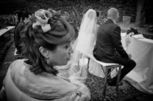 _Wedding037