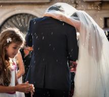 _Wedding038