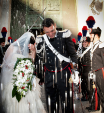 _Wedding040