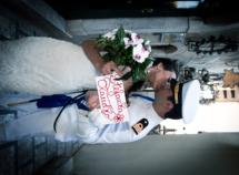 _Wedding044
