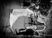 _Wedding045