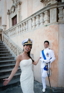 _Wedding046