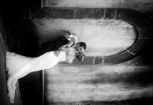 _Wedding047