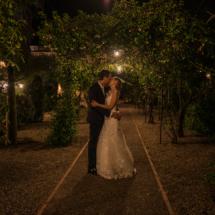 _Wedding050