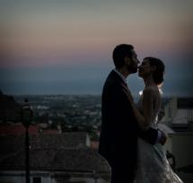 _Wedding052