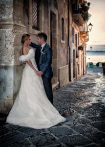 _Wedding056